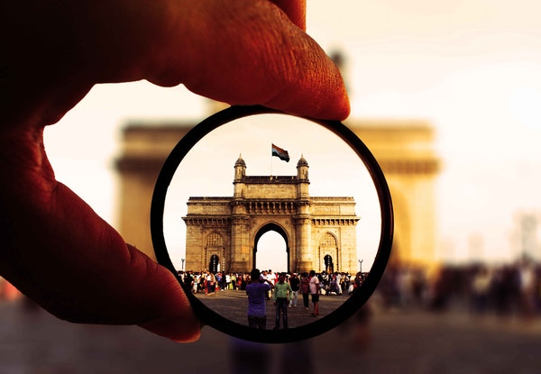 Questions To Ask Before Outsourcing To India