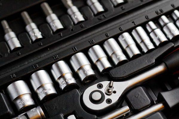 Tools To Imrpove Seo