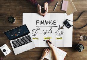 Fund Raising For Ed Tech Startups