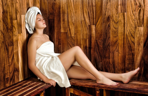 Salon And Spa Management Software