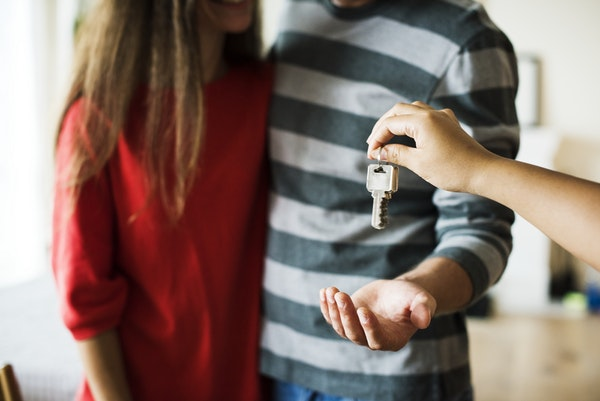 What To Look For When Buying New Home