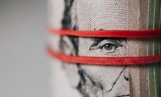 Investing Franklin Eye
