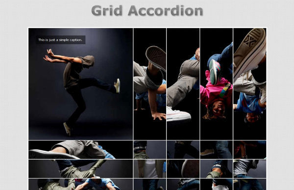 10 Leading WordPress jQuery Accordion Plugins You Can Opt For