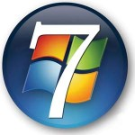 A Faster Way To Install Windows 7