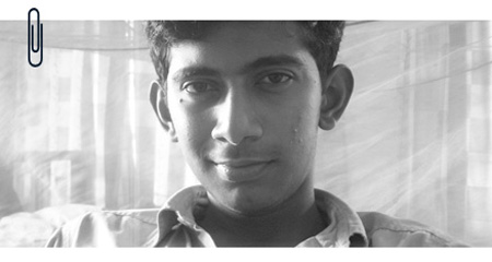 Arun-Basil-Lal