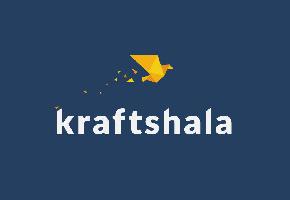 KraftShala Med