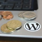 WordPress Ad Management Plugins. Taken with my new Canon 550D