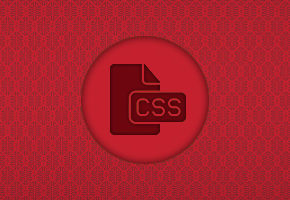 Admin Css Mu Wordpress Plugin