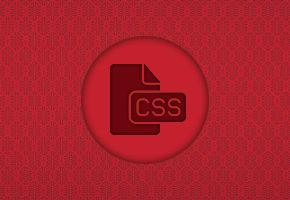 Admin Css Mu Wordpress Plugin