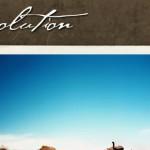 Revolution Album (Click For a Live Demo)