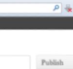 Awesome Screenshot Browser Menu
