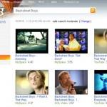 Bing Video Search – Watch Videos Inline