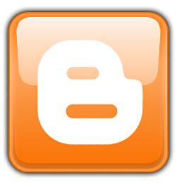 SEO Optimizing Permalinks for Blogger Blogs