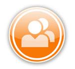 BuddyPress - SocNet with WordPress