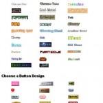 cooltext-logo-buttons-designs