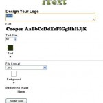 customizing-logo