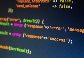Detect Mobile Vs Desktop Code