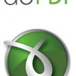 doPDF - The Free PDF Creator