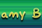 Dreamy Blog Free Logo Design