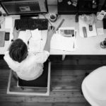 Entrepreneur Business Registration Types
