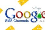 Google SMS Channels