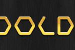 Gooldie Free Logo Design