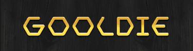 Gooldie Free Logo