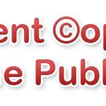 Sue Copyright Infringers