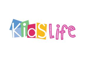 Kidslife Logo