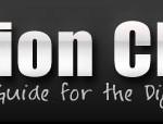 Million Clues Revolution Logo