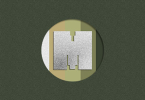Millionclues.net Logo
