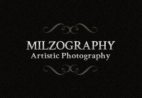 Milzography