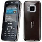 Nokia N78 Phone