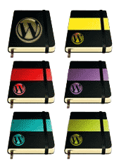 The Pefect WordPress Host for your Need