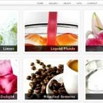 Photo WordPress Theme