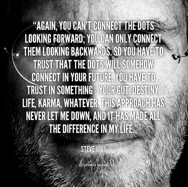 quote-steve-jobs-again-you-cant-connect-the-dots-looking