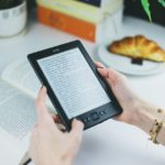 Reading Ebook