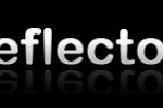Reflectoo Free Logo Design