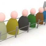Manage Event Registration