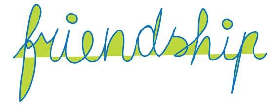 Simple Unique Logo