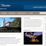 StudioPress Education WordPress Theme