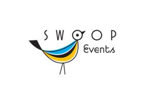 Swoop Events