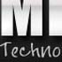 Techno Thumb