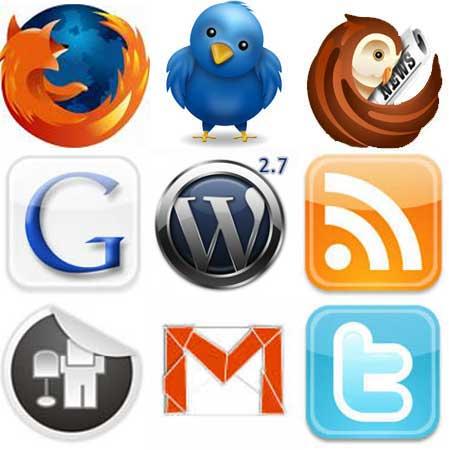Top Web Services