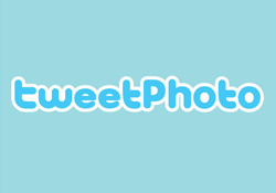 TweetPhoto: Photo Sharing Service for both Twitter and Facebook