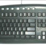 Ultimate Typing Tutor – Full view