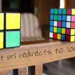 url-redirect-rubik-cubes