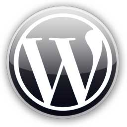 Free Hosting For WordPress