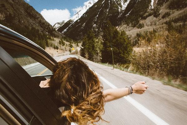 WordPress Plugins For Travel Bloggers