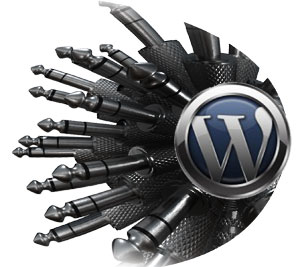 WordPress Un-Plugged